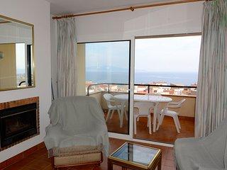 2 bedroom Condo with Television in L'Escala - L'Escala vacation rentals