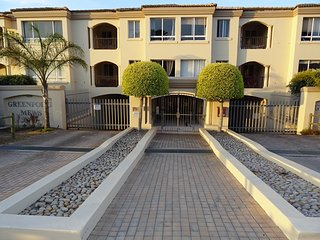 Green Point Mews Self Catering 3 Bedroom Apartment - Plettenberg Bay vacation rentals