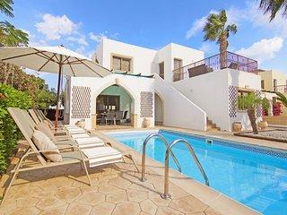 Gorgeous Protaras Villa rental with Parking - Protaras vacation rentals