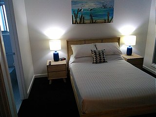 Laguna View - House - Port Lincoln vacation rentals