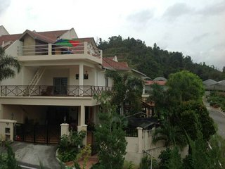 holiday home cameron highlands - Ringlet vacation rentals