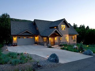 Luxury Home on 1 Acre - Close to Downtown - Free Night Offer - Durango vacation rentals