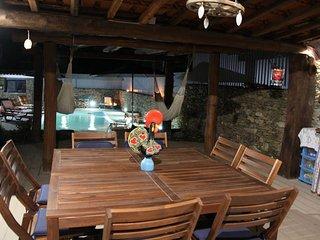 Cozy 2 bedroom House in Armamar - Armamar vacation rentals