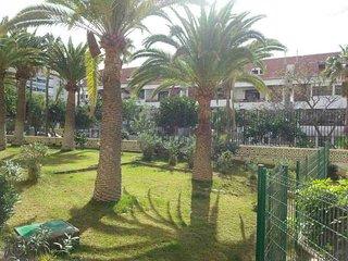 Apartment in Las Americas - Playa de las Americas vacation rentals