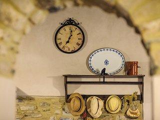 Casa Dell'Orto Holiday Rental Villa in Tuscany - Pallerone vacation rentals