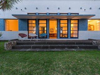 Cycas's House - Ponta Delgada Downtown - Ponta Delgada vacation rentals