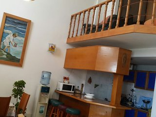 Wonderful 3 bedroom Jounieh Apartment with Elevator Access - Jounieh vacation rentals