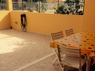 2 bedroom House with A/C in Villa San Pietro - Villa San Pietro vacation rentals