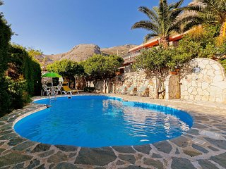 Cozy 2 bedroom Castellammare del Golfo Condo with Internet Access - Castellammare del Golfo vacation rentals