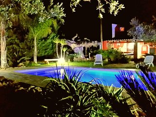 Nice Menfi House rental with Internet Access - Menfi vacation rentals
