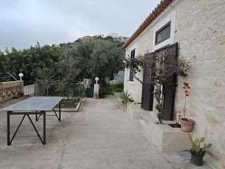 Comfortable House with Television and Balcony - Modica vacation rentals