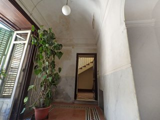 2 bedroom Condo with Internet Access in Modica - Modica vacation rentals