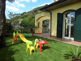 2 bedroom House with Television in Nicolosi - Nicolosi vacation rentals