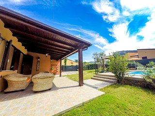 Olivella #9121.1 - Cefalu vacation rentals