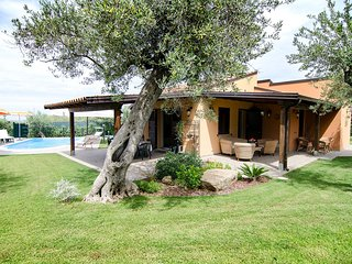 Comfortable House with Internet Access and A/C - Cefalu vacation rentals