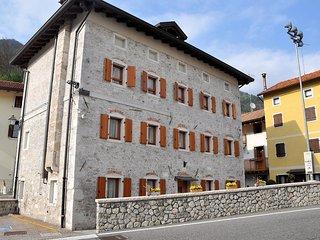 Albergo Diffuso - Cjasa Fantin #9156.1 - Andreis vacation rentals