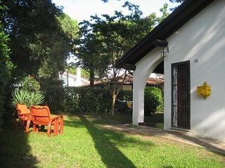 Villa Annamaria #9189.1 - Lignano Sabbiadoro vacation rentals