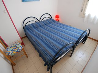 Bright House with A/C and Shared Outdoor Pool - Lignano Sabbiadoro vacation rentals