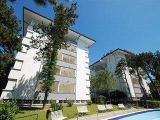 Tartana #9243.3 - Lignano Sabbiadoro vacation rentals