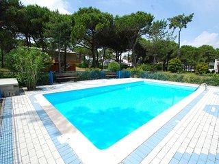 Viola #9244.1 - Lignano Sabbiadoro vacation rentals