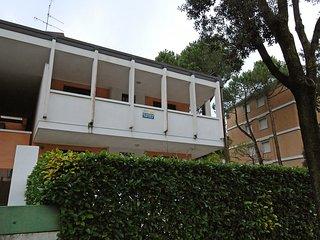 Zagara #9249.1 - Lignano Sabbiadoro vacation rentals