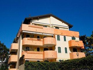 Comfortable Lignano Sabbiadoro Apartment rental with A/C - Lignano Sabbiadoro vacation rentals