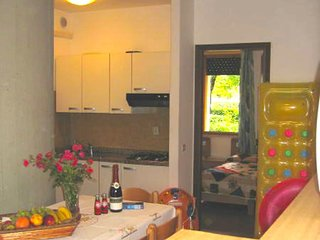 White Star #9284.1 - Bibione vacation rentals