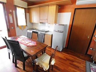 Valbella #9286.1 - Bibione vacation rentals