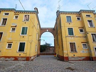 Comfortable San Nicolo Apartment rental with Internet Access - San Nicolo vacation rentals