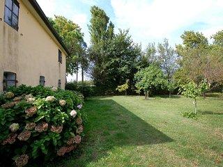 Nice Lozzo Atestino House rental with A/C - Lozzo Atestino vacation rentals