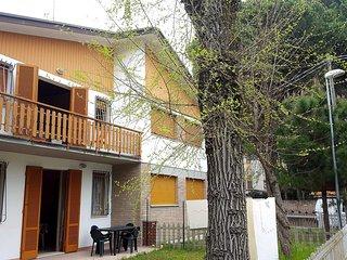 2 bedroom Apartment with A/C in Lido degli Estensi - Lido degli Estensi vacation rentals