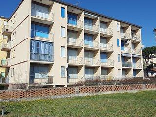 Cozy Lido degli Estensi Condo rental with Television - Lido degli Estensi vacation rentals