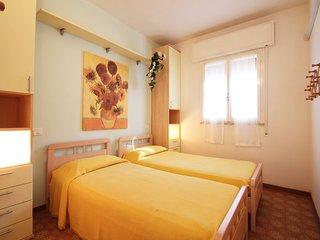 Cozy Lido di Spina Condo rental with A/C - Lido di Spina vacation rentals