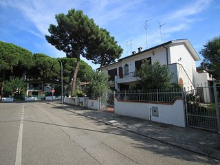 Cozy 2 bedroom Condo in Lido di Spina - Lido di Spina vacation rentals