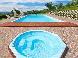 Bright Gabicce Mare House rental with Internet Access - Gabicce Mare vacation rentals