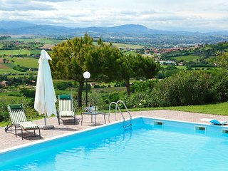 Bright 5 bedroom House in Gabicce Mare - Gabicce Mare vacation rentals