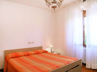Sole #9571.1 - Forte Dei Marmi vacation rentals