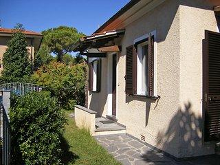 Franceschina #9578.1 - Marina Di Pietrasanta vacation rentals