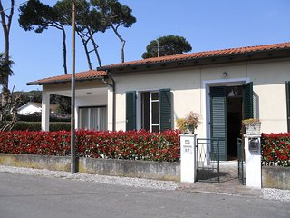 Nice Tonfano House rental with Television - Tonfano vacation rentals