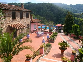 La Chiazza #9608.1 - Massarosa vacation rentals