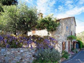 Beautiful 3 bedroom House in Massarosa with Internet Access - Massarosa vacation rentals