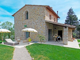 Comfortable Gambassi Terme House rental with Shared Outdoor Pool - Gambassi Terme vacation rentals