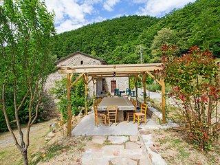 La Valchiera #9656.1 - Sansepolcro vacation rentals