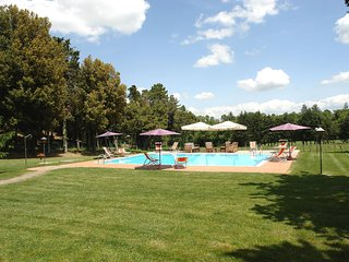 Nice Gambassi Terme House rental with Internet Access - Gambassi Terme vacation rentals