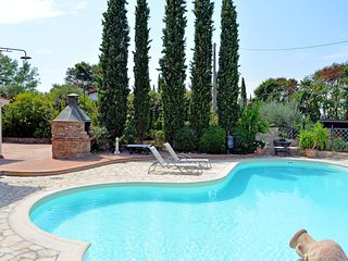 Beautiful Castelfiorentino House rental with Internet Access - Castelfiorentino vacation rentals