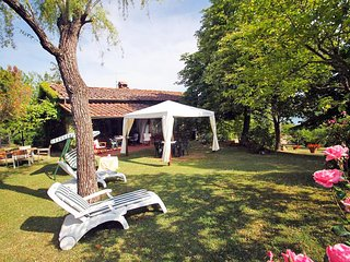 Beautiful Barberino Di Mugello House rental with Shared Outdoor Pool - Barberino Di Mugello vacation rentals