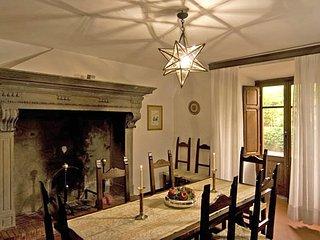 Beautiful Castiglion Fiorentino House rental with Internet Access - Castiglion Fiorentino vacation rentals