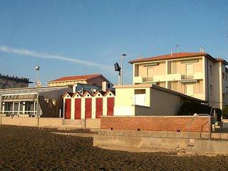 Vista Mare #9985.1 - Cecina vacation rentals