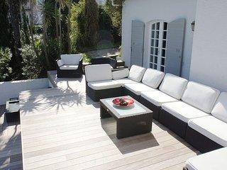 4 bedroom Villa with Water Views in Gassin - Gassin vacation rentals