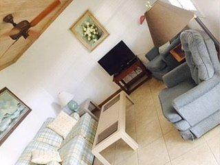Grove Condominium #4 - Delray Beach vacation rentals